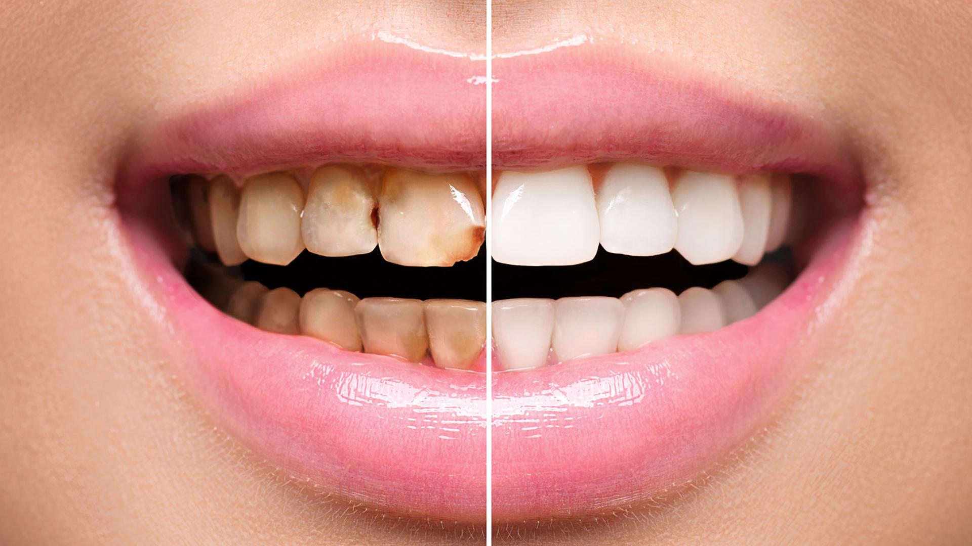 Odontolog 237 A Est 233 Tica Cl 237 Nica Mart 237 Nez Navarro
