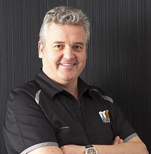 MÉDICO DEL MES: Dr. Manuel Martínez Navarro.