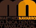 Logo Clínica Martínez Navarro
