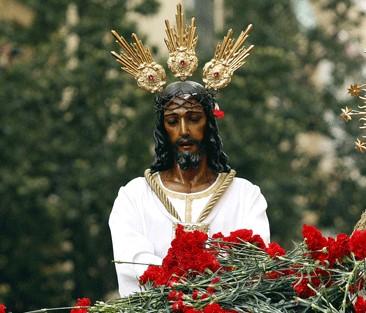 Semana Santa con Clínica Martínez Navarro