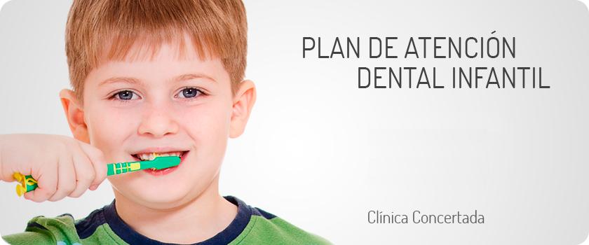 PADI Martínez Navarro Clínica Dental