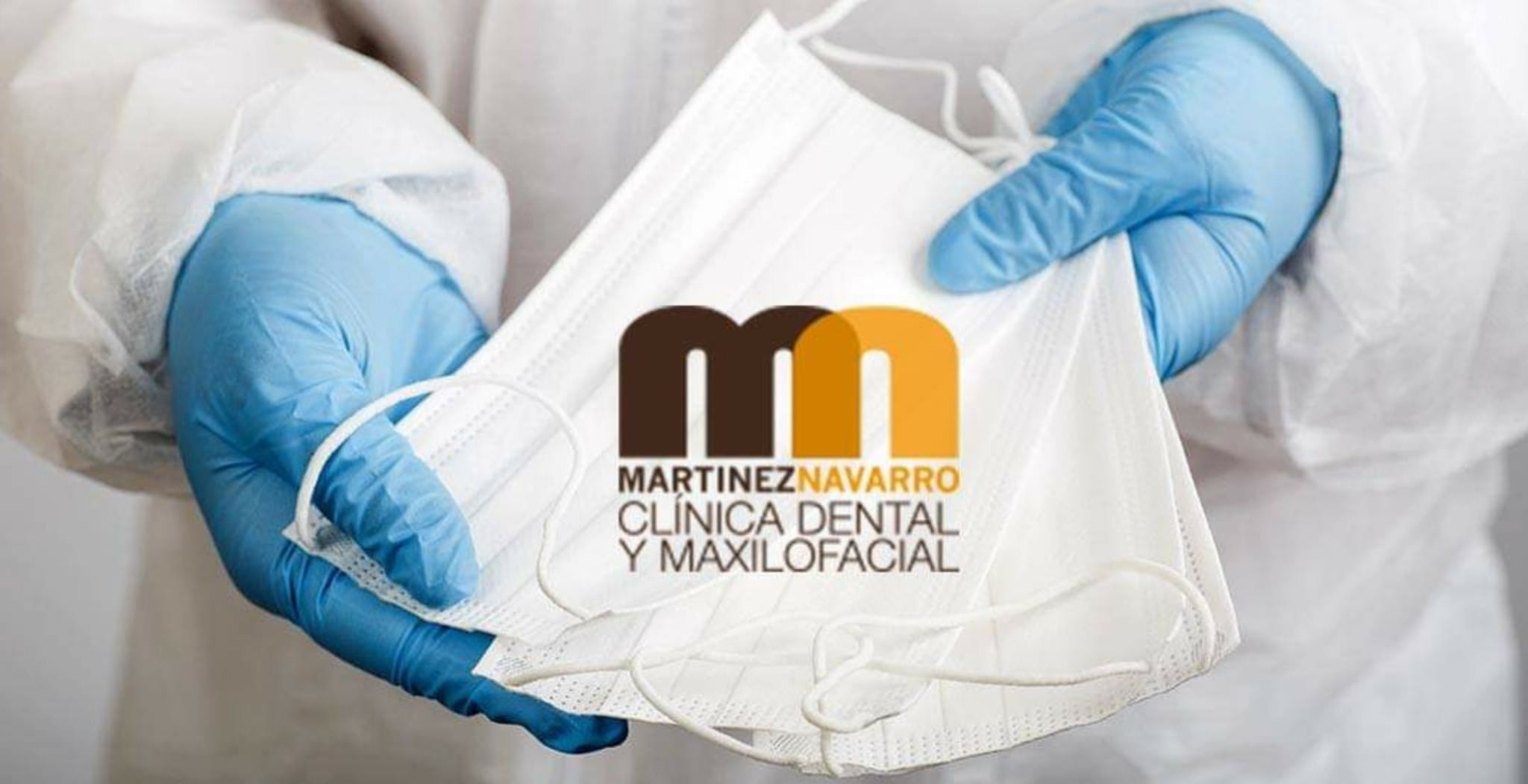 Clínicas Martínez Navarro: Comprometidos con tu seguridad