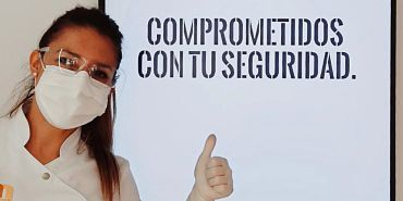 Entrevista de Ser Málaga al Dr. Martínez Navarro