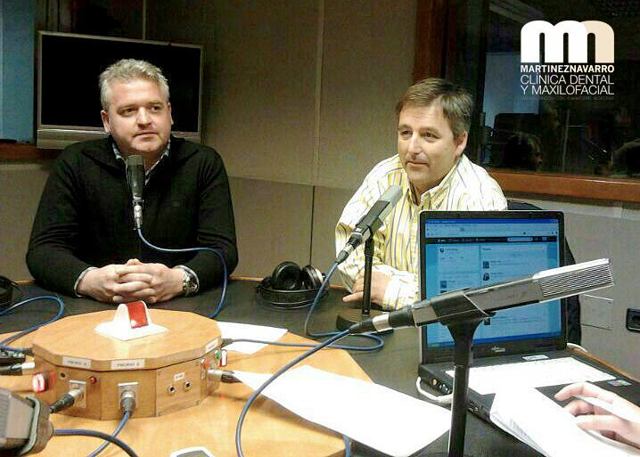MN-RADIO