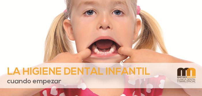 MN_Higiene-dental-infantil01